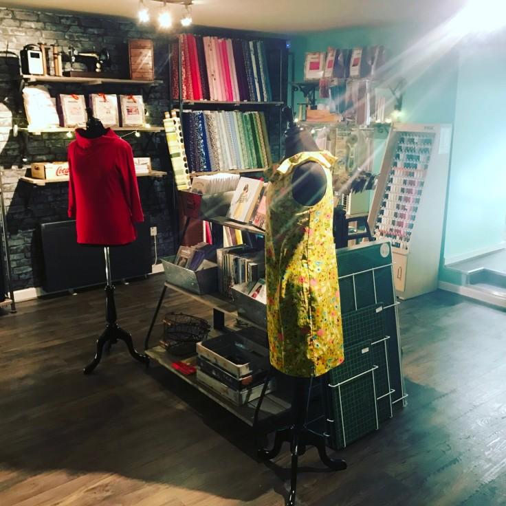 Shop Inside 1