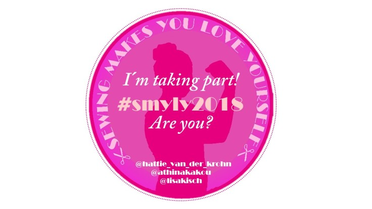 Smyly_logo_Taking_part