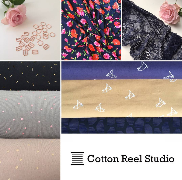 cottonreelstudio