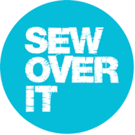Sew Over It Logo-web