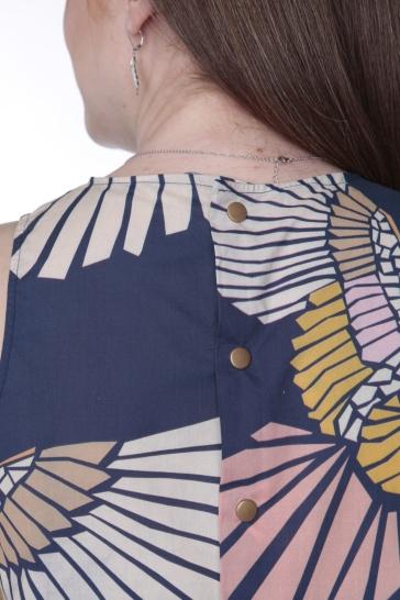 Sewcial 150618-011