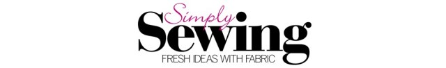 cropped-Simply-Sewing-Magazine-logo