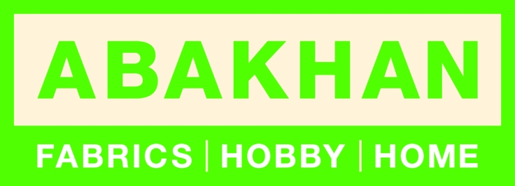 ABAKHAN Original Size