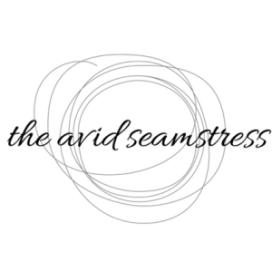 Avid Seamstress