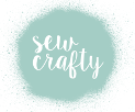sewcrafty-logo-feb18_b