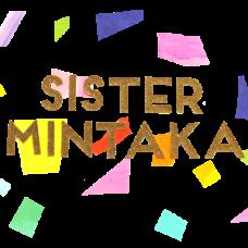 SisterMintaka