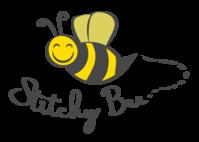 StitchyBee_copy_200x